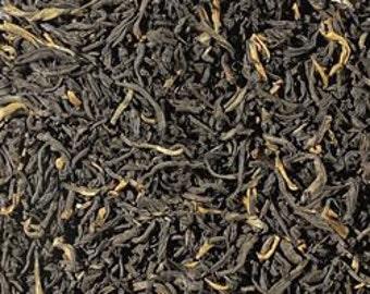 China FOP Yunnan Imperial - Loose Leaf Tea