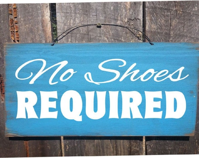 please remove shoes, no shoes required sign, Take Off Your Shoes Sign, no shoes sign, no shoes in house sign, remove shoes