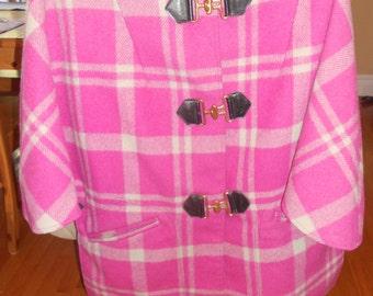 Vintage Pioneer Wear Western Cape