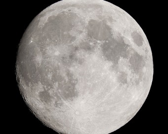 Full Moon  digital art,Fine Art photography,image download, Home decor, Printable Downloads, Instant Download, Jpeg,