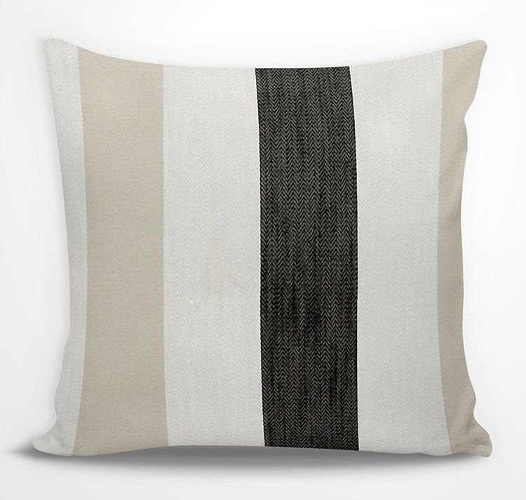 Throw Pillow Insert Sizes : Throw Pillow Insert Sizes. Pillows Decorative Throw Pillows Covers U0026 Inserts Pillow ...