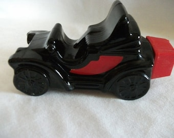 Avon Collectable Electric Charger 1970's EMPTY