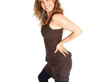SHIMMY SKIRTS Buy 2 sale - Adjustable length, bellydance, Layering, Dancewear,