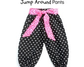 Pants Sewing Pattern straight cut, easy and fast nb - 10 girls boys Pdf