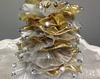 A Fosty Christmas Delight