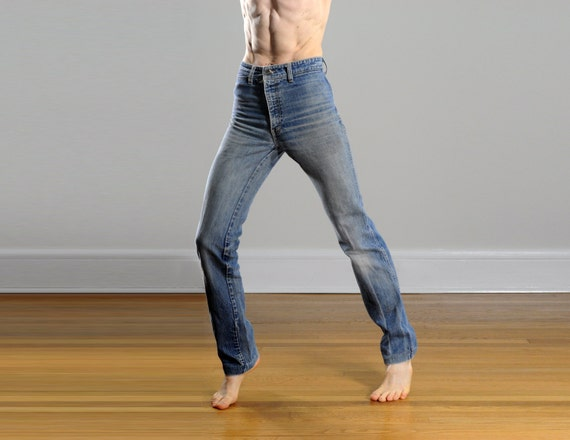 At failvideo.ml we have a fantastic selection of Ariat Jeans for men and women. With over 40 styles of Ariat jeans you are sure to find the right fit and wash for any occasion. With over 40 styles of Ariat jeans you are sure to find the right fit and wash for any occasion.