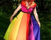 ADD POCKETS to my 'Tournedot Jacket/Dress