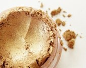 SAMPLE Morocco- All Natural Mineral Eyeshadow (Vegan)