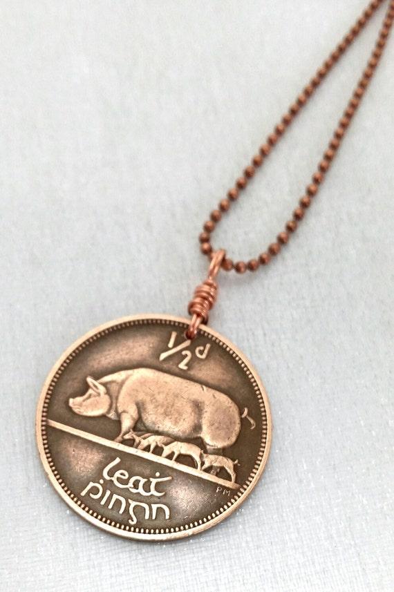 Emt coin necklace ireland : Nexium coin reddit 4chan