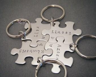 Výsledek obrázku pro piece puzzle family