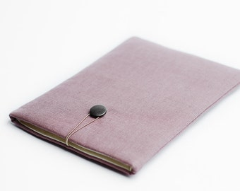 Macbook Air 13 inch case, Macbook Retina sleeve, available with a pocket