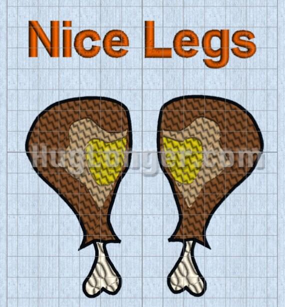image Turkish nice legs taksim