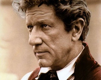 richard boone nsfrichard boone pultz, richard boone singer, richard boone, richard boone actor, richard boone smaug, richard boone death, richard boone bio, richard boone net worth, richard boone imdb, richard boone show, richard boone gay, richard boone net worth at death, richard boone paladin theme song, richard boone movies list, richard boone western movies, richard boone gravesite, richard boone nsf, richard boone jazz