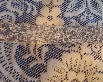 Silver Glitter headband - Exercise Headband - Glitter - Sparkle - Head bands - Hairbands - Hair band