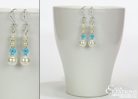 https://www.etsy.com/se-en/listing/175381456/stylish-ooak-white-blue-bead-earrings