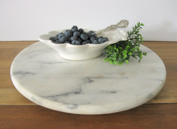 marble cheese board vintage marble cheese board carrara marble serving board 30325