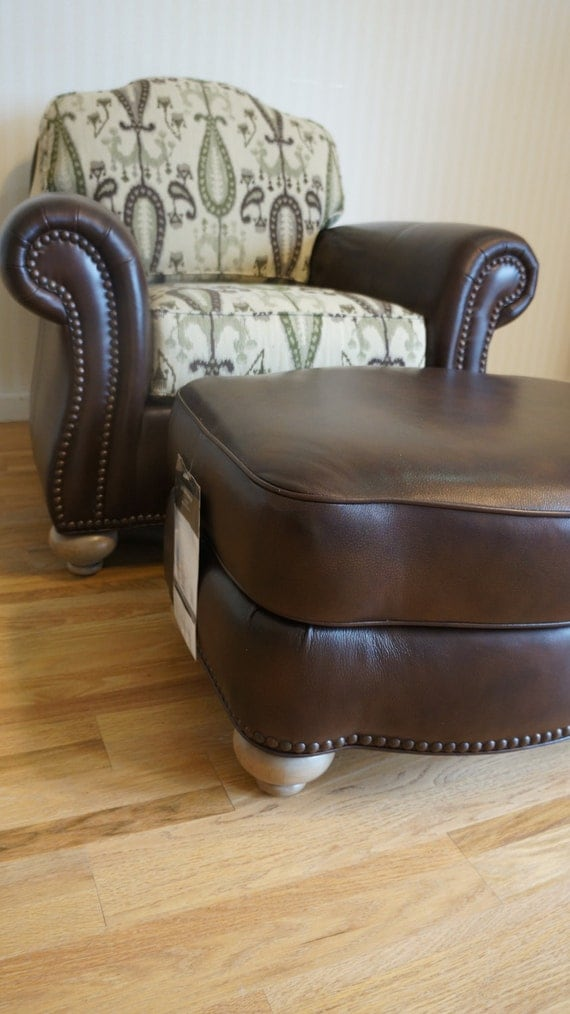 Shop Dining Chairs amp Kitchen Chairs  Ethan Allen  Ethan