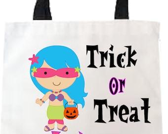 Trick or Treat Bags Kids Halloween Trick or Treat Bags