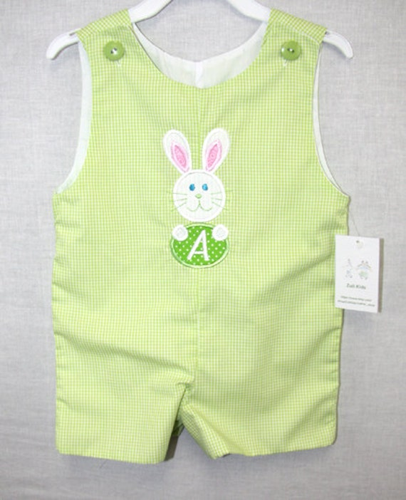 Shop for baby boys' clothing at truedfil3gz.gq Shop dresswear, outfits, bodysuits, onesies and more.