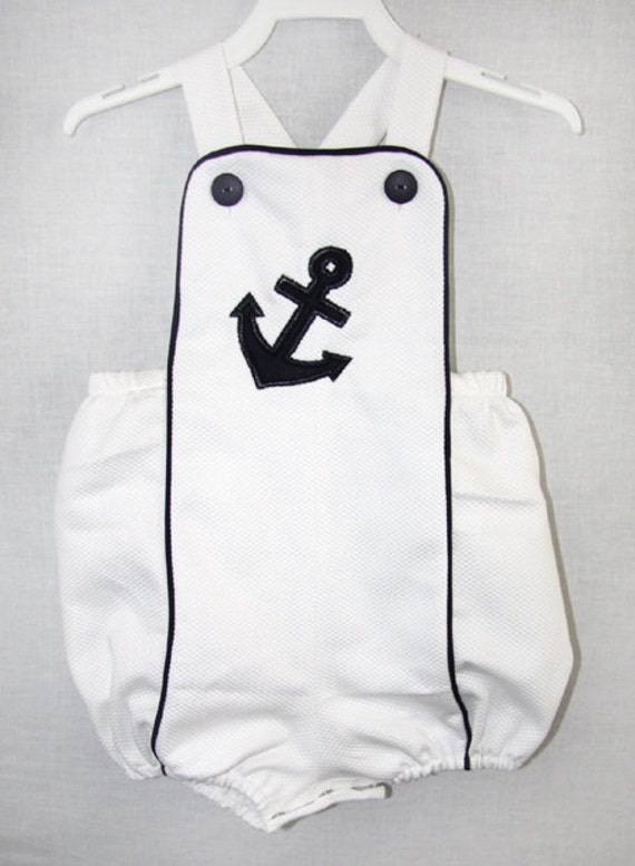 291867 Baby Boy Sunsuit Baby Boy Clothes Baby Boy