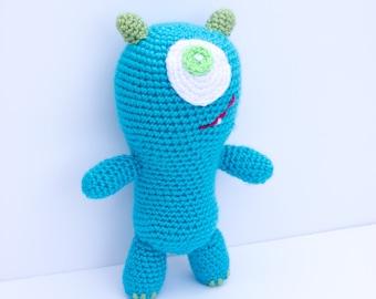 Ippopotamo Amigurumi Crochet : Ippopotamo peluche con gonna Tutu Hippo di StephsCozyCreations