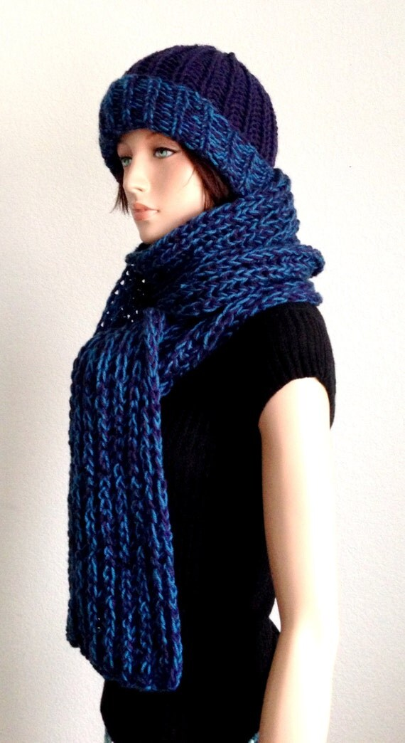 Over Free Knitted Scarves Knitting Patterns at nichapie.ml Free and complete knitting patterns for scarves. Beautiful projects from easy to advanced make it .