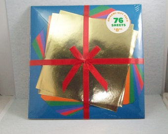 Origami Paper  Pack. Origami Papers,