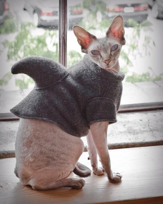 Dog Sweaters Etsy