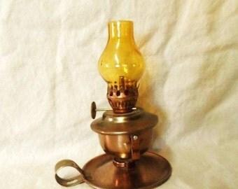 Popular Items For Copper Lantern On Etsy