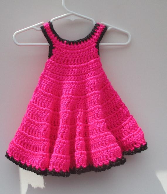 Favorito Vestito estivo uncinetto gioielli - Fashion touch italy FZ73