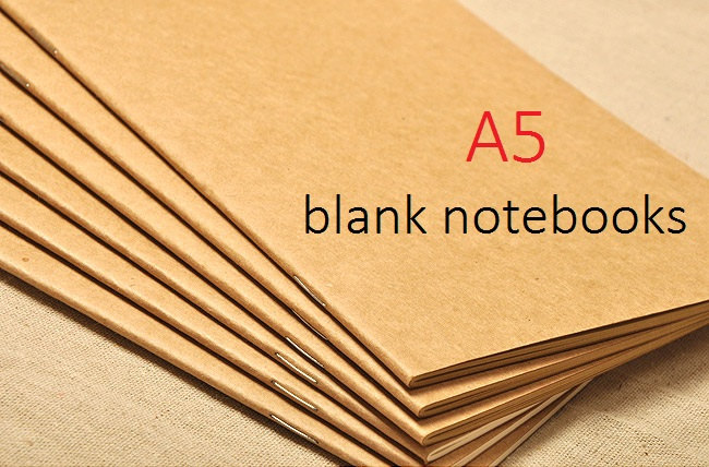 ... journals,Notebook paper,stationary wholesale (SS-7162-2)(China