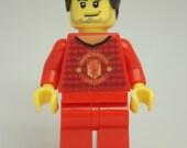Manchester United | Football Fanatics