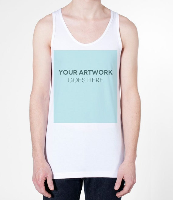 Custom tank top printing no minimum order quantity 14 shirt for No minimum t shirt printing
