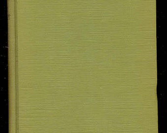 Mary Brearley, MONTE FELIS, 1st Edition 1st  Printing 1923, Classic Novel, published by Little & Brown Boston,Vintage Antiquarian Book