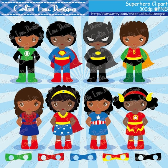 super boy and girl - photo #24