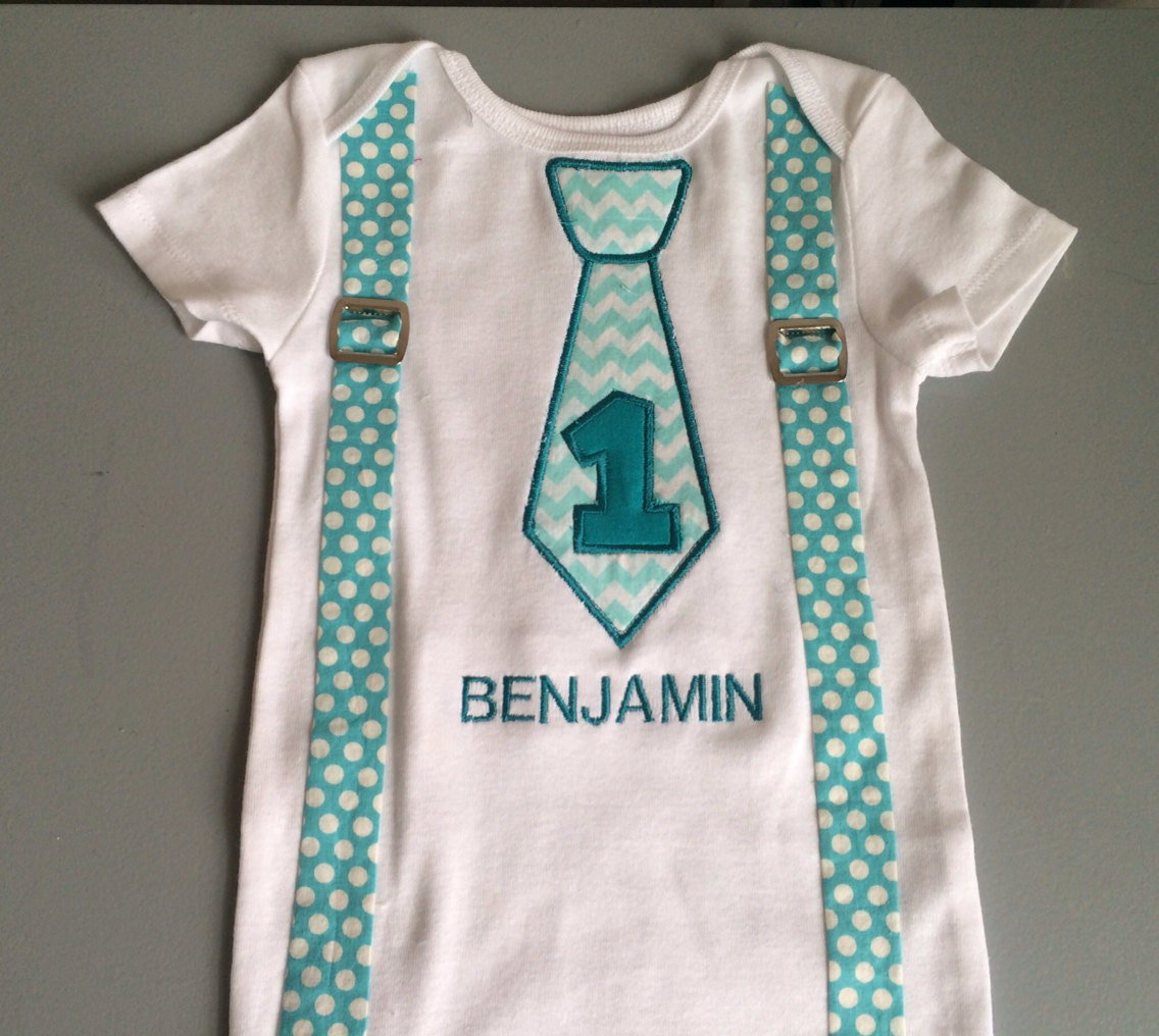 SALE 40% OFF Cute Baby Boy Clothes-First By