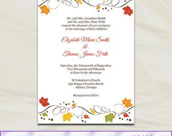 Editable wedding invitation card c ile web e hkmedin editable invitation templates stopboris Image collections