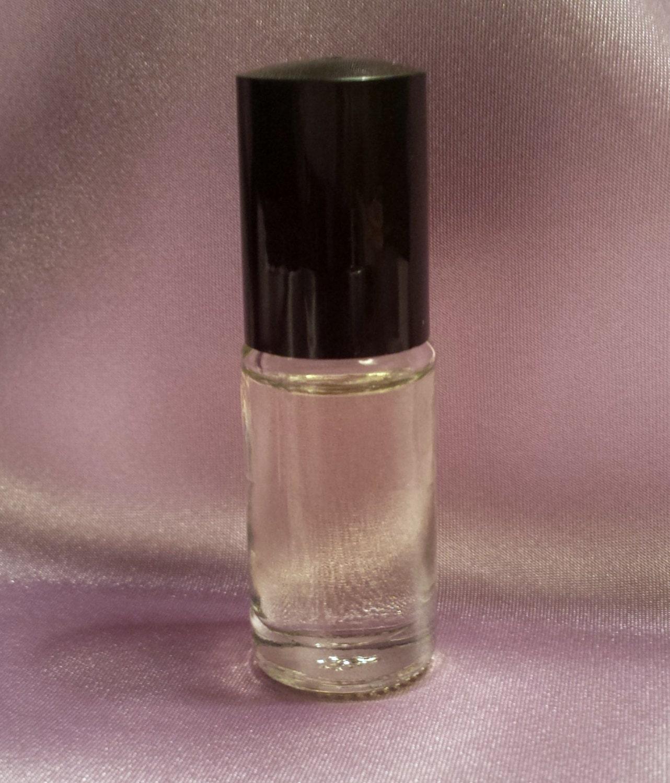 Flower Viktor Rolf type Pure Perfume by Sweetbodytreats4u