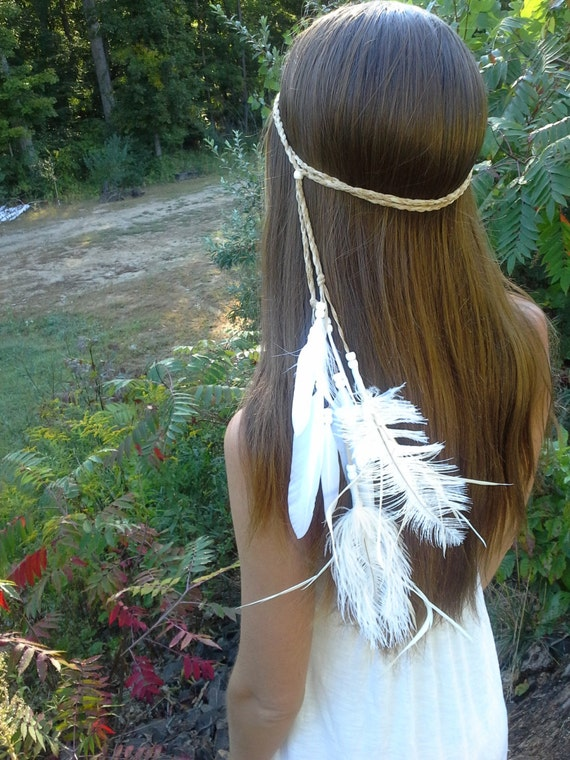 301600506276689851 furthermore 4313279 likewise Coiffure Boheme together with 131941464052670272 together with 281787422565. on hippie feather headband
