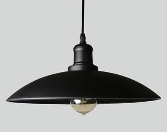 steel ceiling lamp pendant lamp edison bulb vintage style industrial style diy lighting hanging lamp ceiling lamp lighting antique industrial pendant lights white