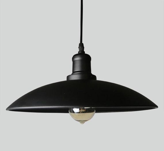 Deckenlampe clipart  Stahl-Deckenlampe Anhänger Lampe Edison-Lampe