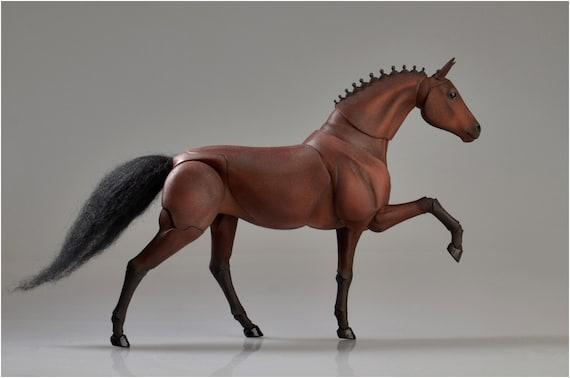Silent Creatures Horses BJD - Page 2 Il_570xN.656732069_qs2h