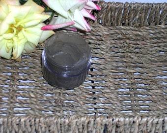 Dead Sea. Mineral Mud Mask. Natural Cosmetics. Organic Mud Mask. Natural mud. Mineral Mask body. Skin Care. Organic Cosmetics. 2 oz, 4 oz