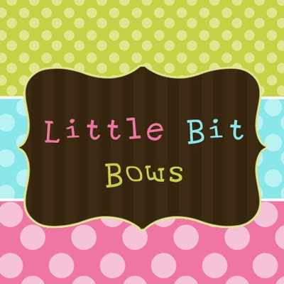 littlebitbows