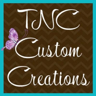 TNCCustomCreations