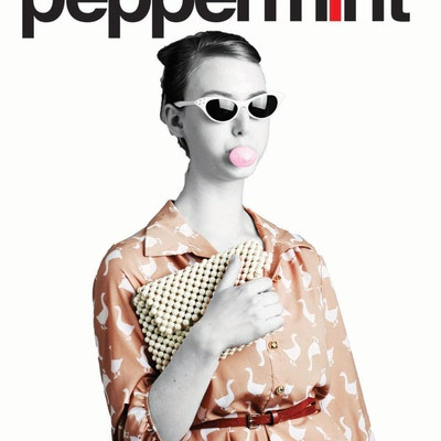 shoppeppermint