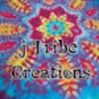 JTribeCreations