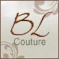 BLCouture