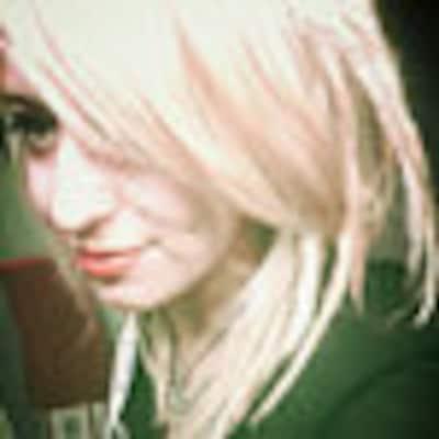 AshleyBrielle