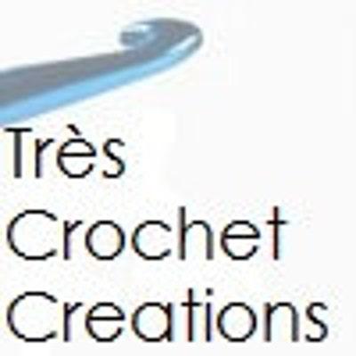 TresCrochet